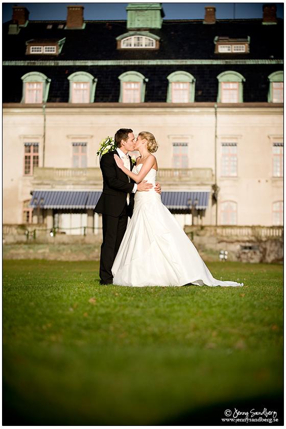 Bröllopsfotograf Skåne Fotograf Jenny Sandberg Helsingborg