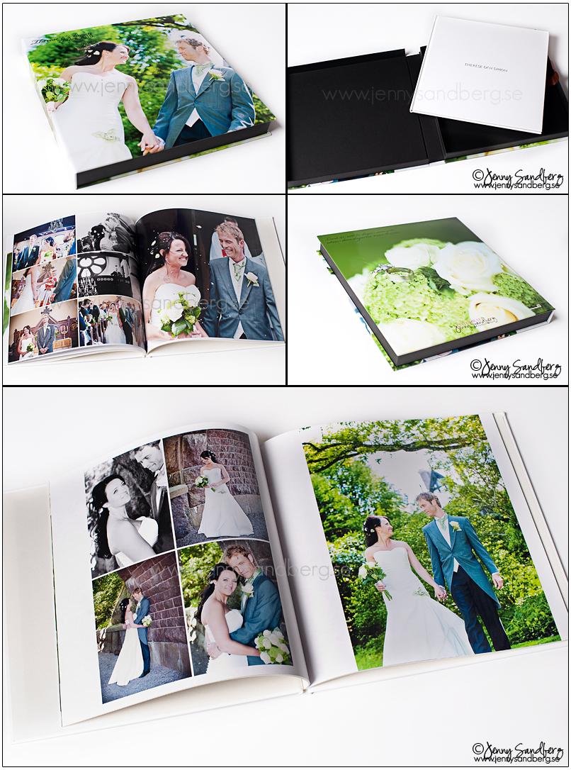Bröllopsfotograf Malmö, Bröllopsfotograf Lund, Bröllopsfotograf Helsingborg, Bröllopsfotograf Skåne, Coffee Table Books bröllop