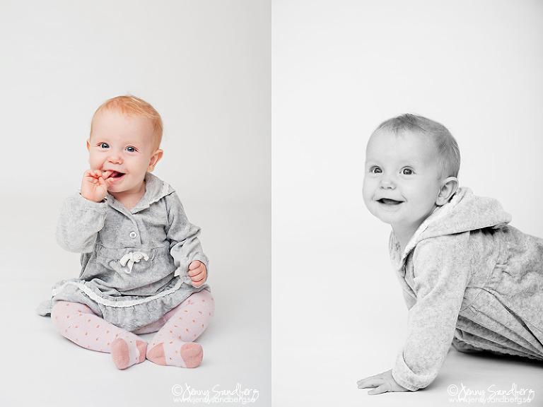 Babyfoto, Studiofoto Lund, Fotograf Lund, Barnfoto