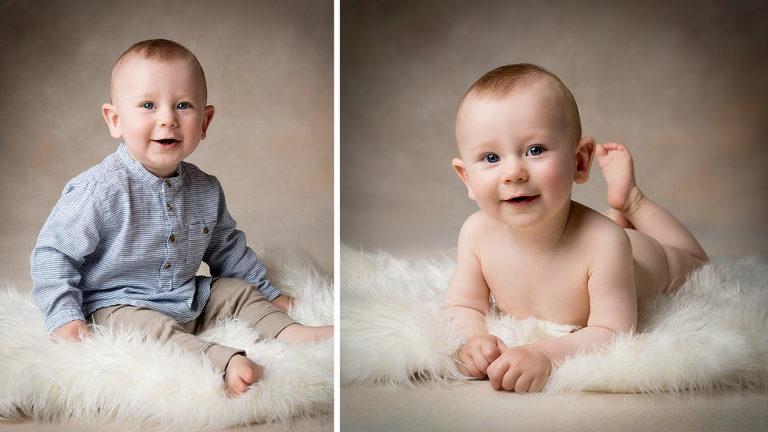 Babyfoto__Nyfodd_lomma_Lund_malmo_barnfotograf_17-03