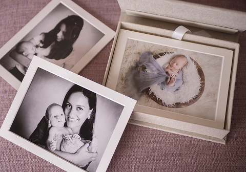 Fotograf Lomma, Fotograf Bjärred, Fotograf Löddeköpinge, Fotograf Lund, Fotograf Malmö