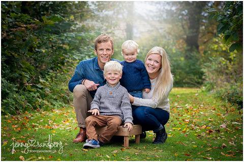 Fotograf Lund, Fotograf Malmö, Barnfotograf Lund, Barnfotograf Malmö, Fotograf Lomma, Fotograf Bjärred, Skånes Bästa Barnfotograf