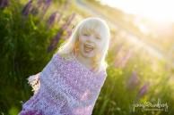 Barnfotograf Lund, Barnfotograf Lomma, Barnfotograf Kävlinge, Barnfotograf Malmö