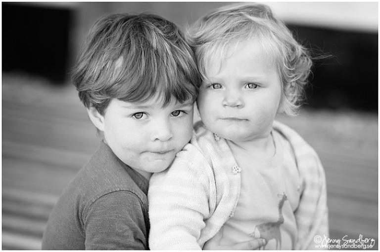 barnfotograf malmö, barnfotograf lund, fotograf malmö, fotograf lund, babyfoto, familjefoto, barnfotograf