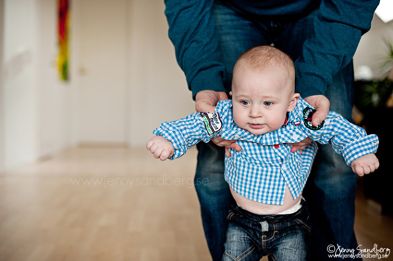Barnfoto Lund, Fotograf Lund