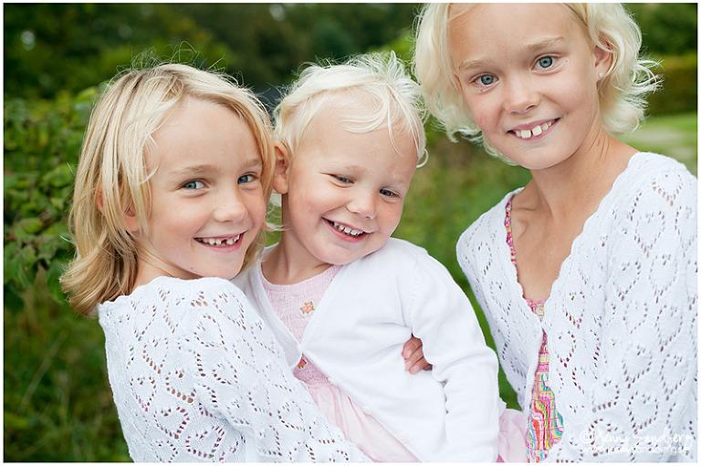 Fotograf Lomma, Fotograf Lund, Barnfoto