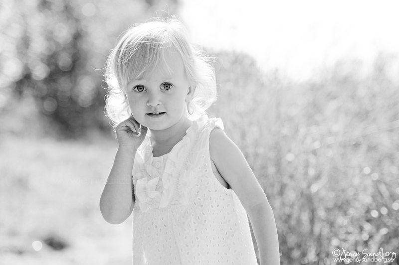 Barnfoto Lomma, Fotograf Lund, Barnfotograf Lund