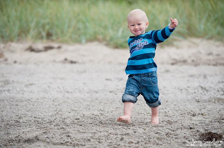 Barnfoto Lund, Barnfotograf Lund