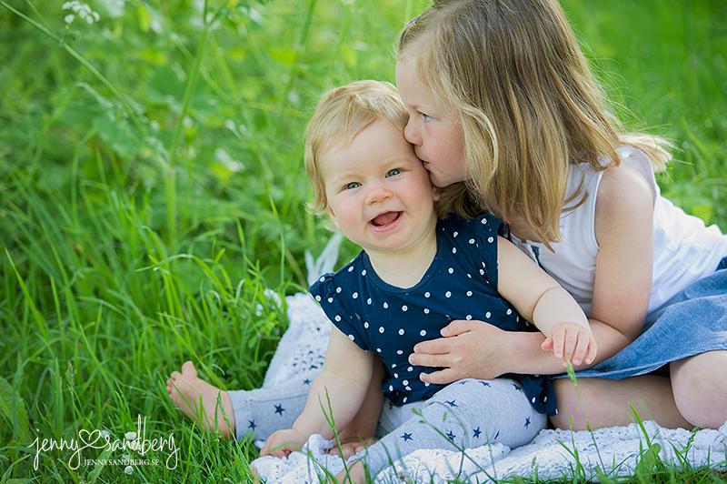 Barnfotograf i Lund, Barnfotograf Lund