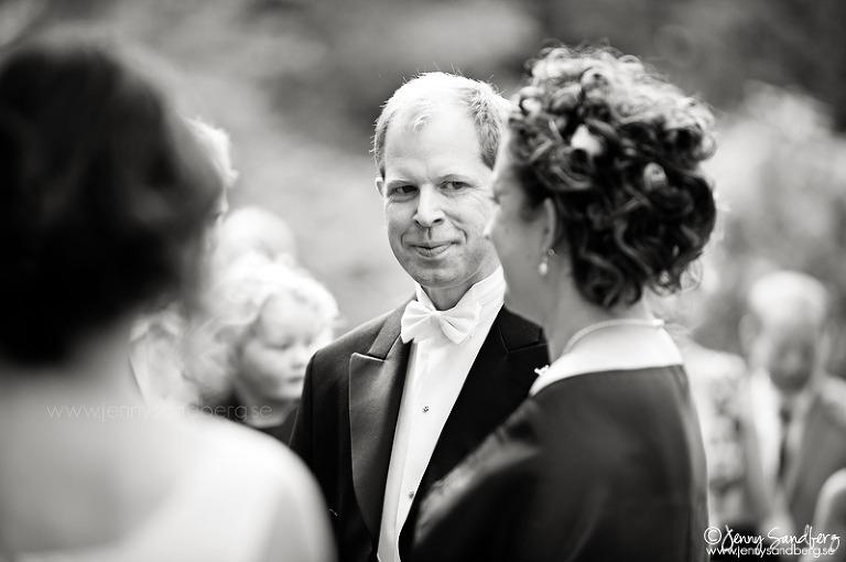 Bröllopsfotograf Skåne, Lomma Jenny Sandberg