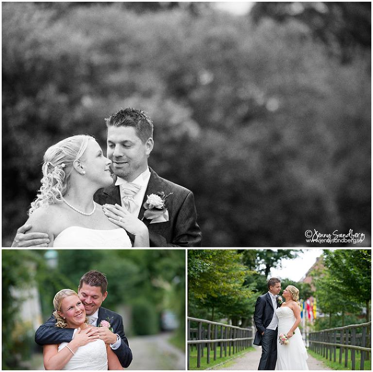 bröllopsfotograf skåne, bröllopsfotograf lund, bröllopsfoto lund, bröllopsfoto lundagård