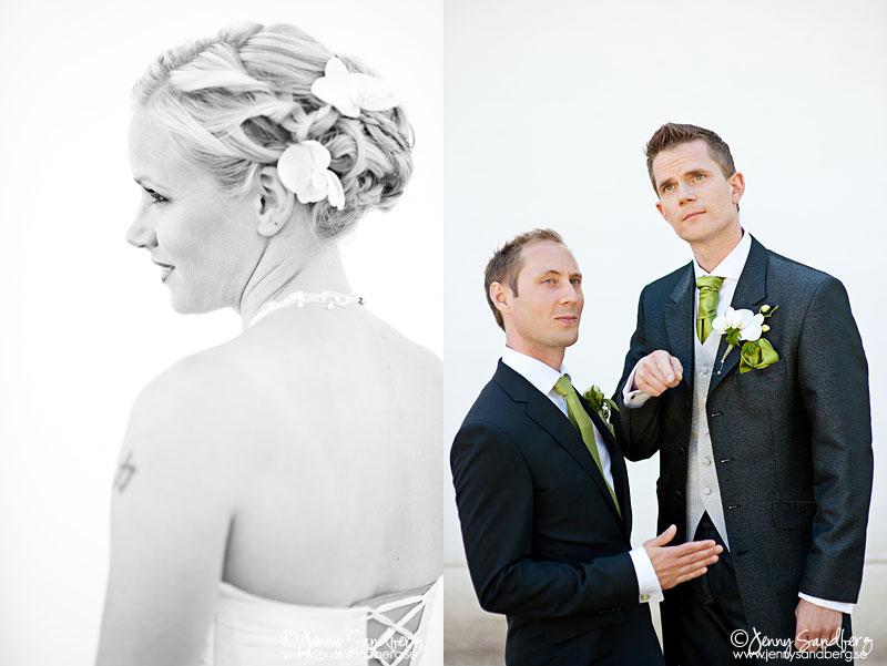Bröllopsfotograf Skåne, Bröllopsfotograf Lund