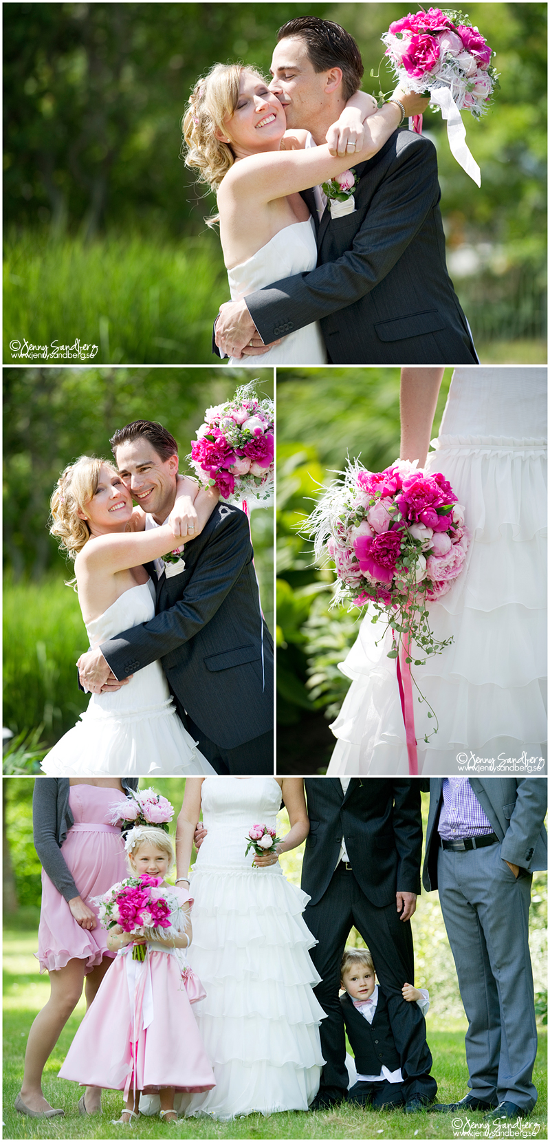 bröllopsfotograf i skåne, bröllopsfotograf lomma, fotograf lomma, fotograf bjärred, bröllopsfotograf lund