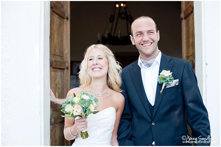 Bilderna får berätta om deras kärlek och sprudlande personligheter. Tack  för att jag fick vara en del av er dag! Bröllopsfotograf b638874eb3616
