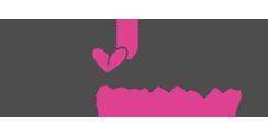 Fotograf, Barnfotograf, Nyföddfotograf och Bröllopsfotograf Lund och Malmö, Barnfoto och Nyföddfoto Bjärred , Lomma,  Lund , Malmö ,Kävlinge , Helsingborg logo