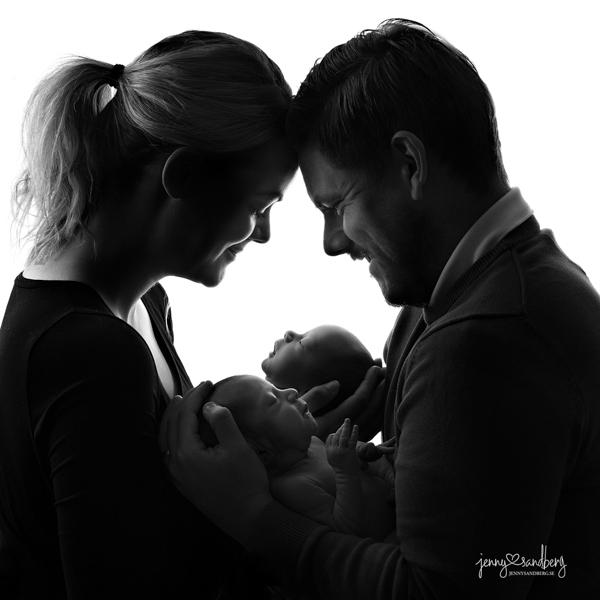 nyföddfotografering, nyföddfotograf, nyföddfoto, babyfoto, fotograf lund, fotograf malmö, fotograf lomma, babyfotograf lund, babyfotograf malmö