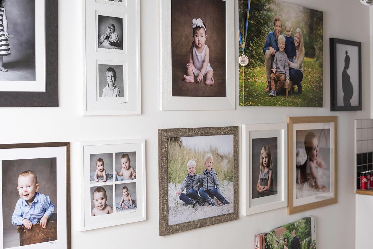 Barnfotografering, Pris barnfotografering, Priser barnfotografering, priser fotografering