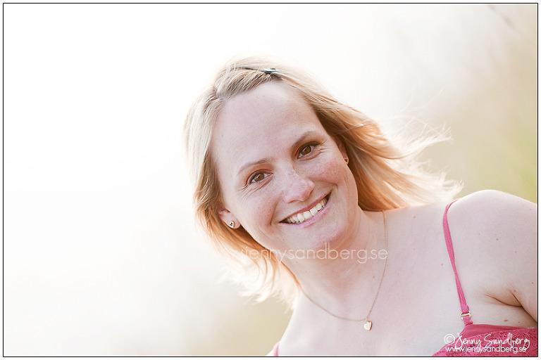 Porträttfotograf Jenny Sandberg Fotograf Skåne
