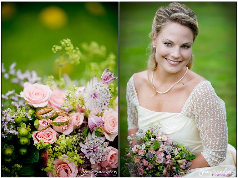 Bröllopsfotografering Helsingborg, Krapperupsslott, Bröllopsfotograf Skåne, Bröllopsfotograf Jenny Sandberg, Bröllopsfotograf Lomma