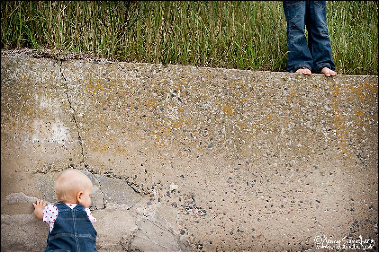 familjefotografering bjärred, fotograf lomma, fotograf skåne