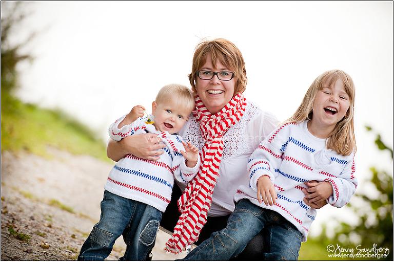 Barnfotografering Lomma, Barnfotografering Lund, Barnfotografering Malmö, Barnfotografering Skåne, Barnfoto, Fotograf Jenny Sandberg, Fotograf Skåne