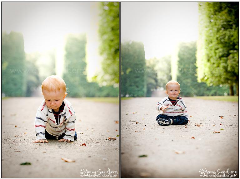 Fotograf Malmö, Familjefotografering