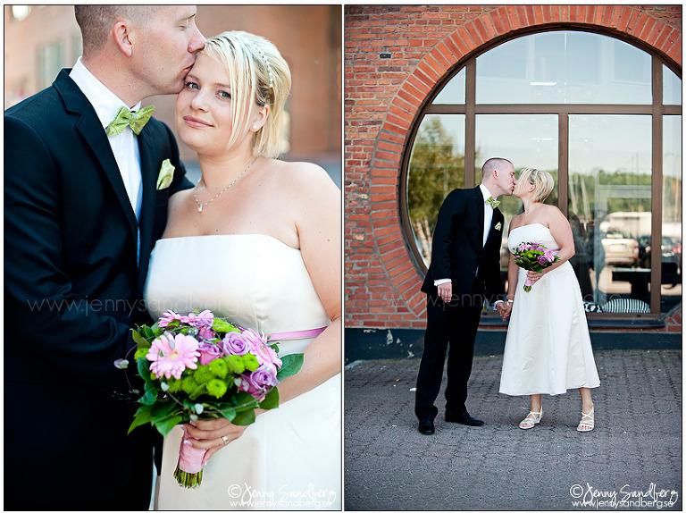 Bröllopsfotograf Malmö, Fotograf Malmö, Fotograf Lund, Fotograf Lomma