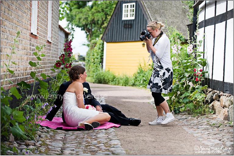Bröllopsfotograf Skåne, Malmö, Lomma, Bjärred, Lund