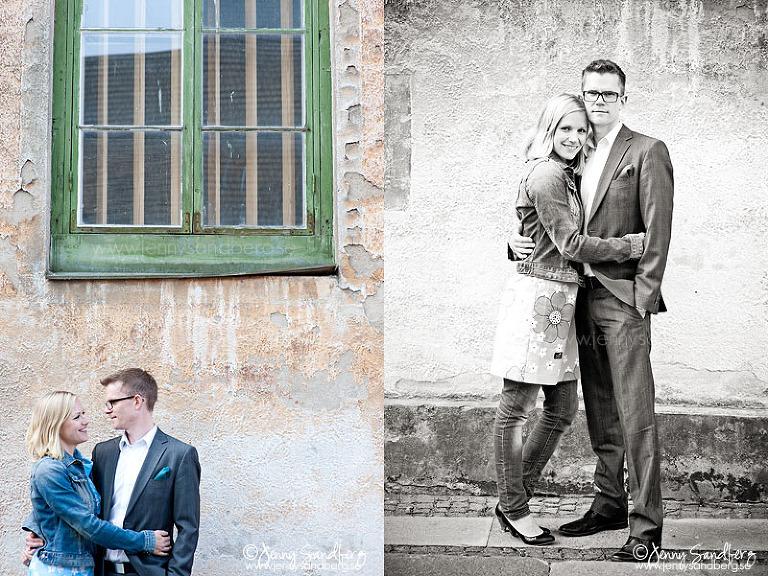 Bröllopsfotograf Skåne, Bröllopsfotograf Lund, Fotograf Lund