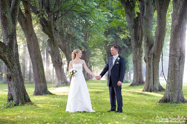 bröllopsfotograf i skåne, bröllopsfotograf hofterup