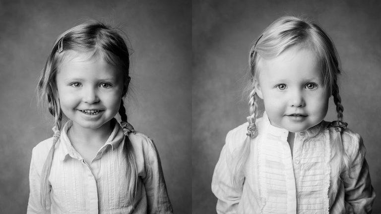Babyfoto_lomma_Lund_malmo_barnfotograf_07