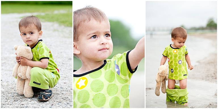 Barnfotograf Skåne, Barnfotograf Lund, Barnfotograf Höllviken, Fotograf Lomma, Fotograf Lund