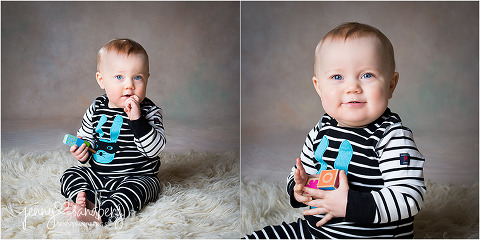Barnfotograf Bjärred, Barnfotograf Lomma,Fotograf Lomma, Fotograf Bjärred, Fotograf Löddeköpinge, Fotograf Lund, Fotograf Malmö