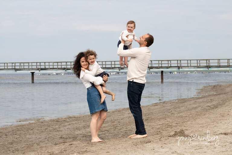 Familjefotograf Lund, Familjefotograf Malmö, Fotograf Lund, Fotograf Malmö, Fotograf Höllviken, Barnfotograf Lund, Barnfotograf Malmö, Barnfotograf Bjärred