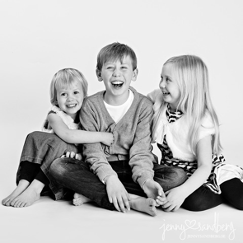 Fotograf Lund, Fotograf Malmö, Fotograf Lomma, Fotograf Bjärred, Barnfotograf Lund, Barnfotograf Malmö, Barnfotograf Lomma