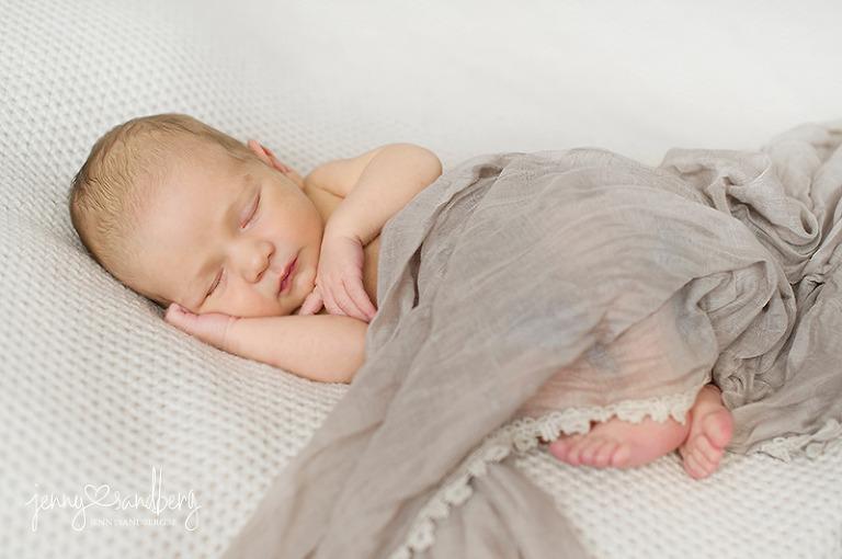 Babyfotograf Lund, Babyfotograf Malmö, Babyfotograf Lomma, Nyföddfoto, Nyföddfotograf Lund