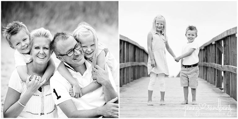 Barnfotograf Lund, Familjefotograf Lund, Barnfotograf Malmö, Familjefotograf Malmö