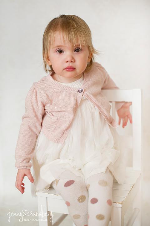 barnfotograf lund, barnfotograf lomma, barnfotograf malmö