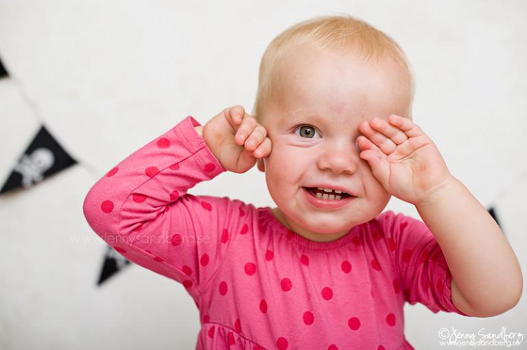 Barnfotograf Lund, Studiofoto