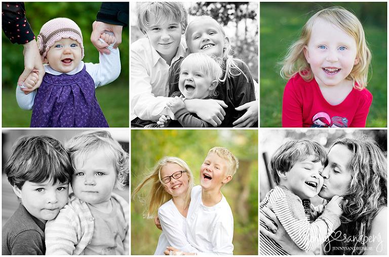 Barnfotograf Lund, Barnfotograf Malmö, Fotograf Bjärred, Fotograf Lomma, Fotograf Landskrona, Barnfoto Landskrona