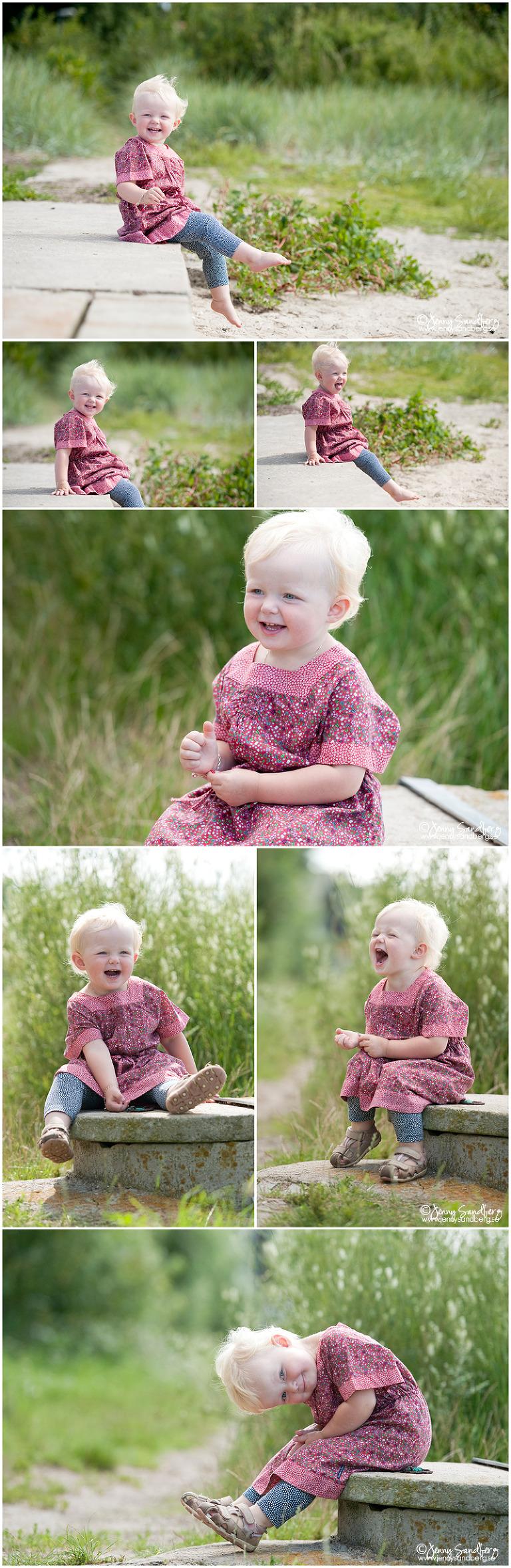 barnfotograf lund, babyfoto lund, barnfotograf helsingborg, babyfotograf lomma, babyfoto lomma, babyfoto lund