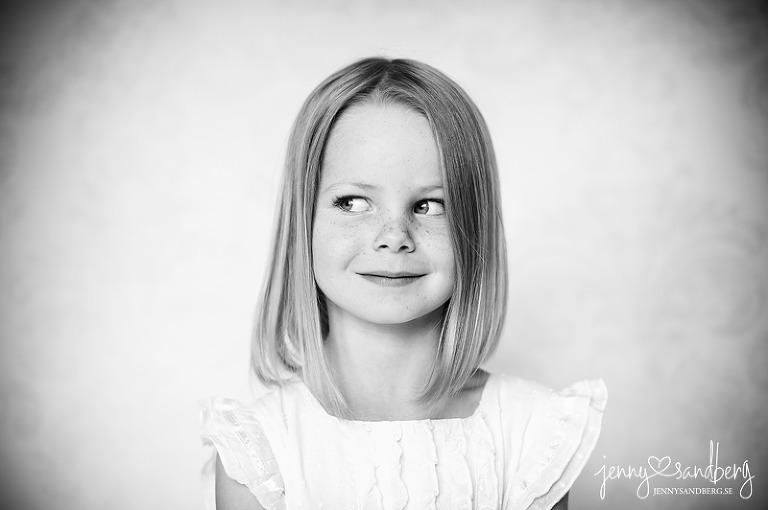 Barnfotograf Malmö, Barnfotograf Lund, Barnfotograf Lomma, Barnfotograf Bjärred