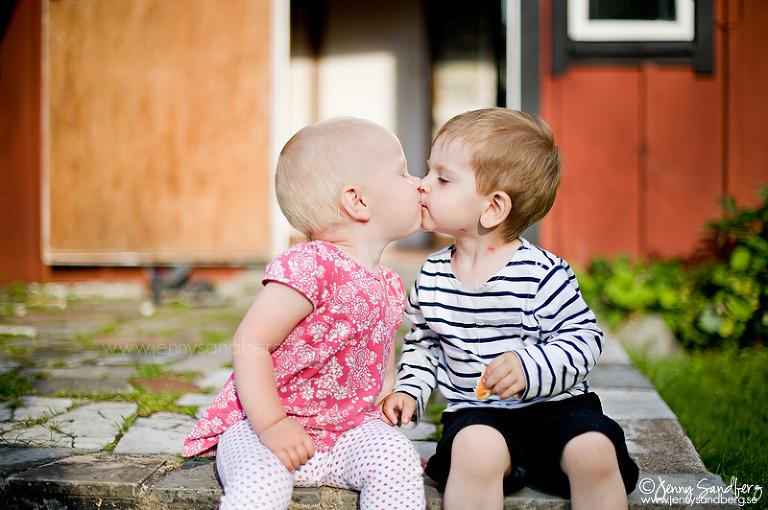 Barnfotograf Lund, Bröllopsfotograf Skåne, Jenny Sandberg