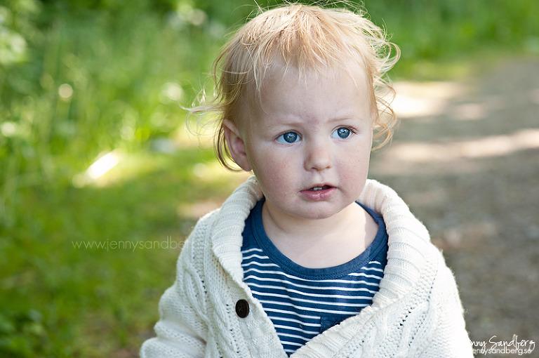 Barnfotograf Lund, Barnfoto Lomma