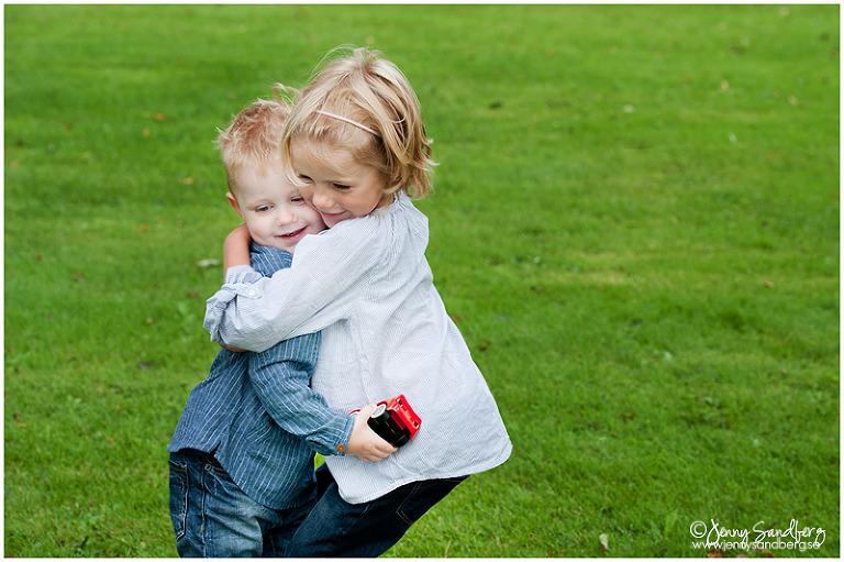 Barnfotograf Lund, Barnfotograf Helsingborg, Fotograf Lund