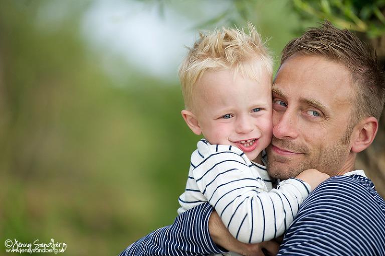 Familjefotograf Lund, Fotograf Lomma, Barnfotograf Lomma, Barnfotograf Lund, Bröllopsfotograf Skåne