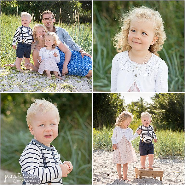 Barnfotograf Lund, Barnfotograf Malmö, Fotograf Lund, Fotograf Malmö, Fotograf Lomma, Fotograf bjärred, Fotograf kävlinge, Fotograf Löddeköpinge