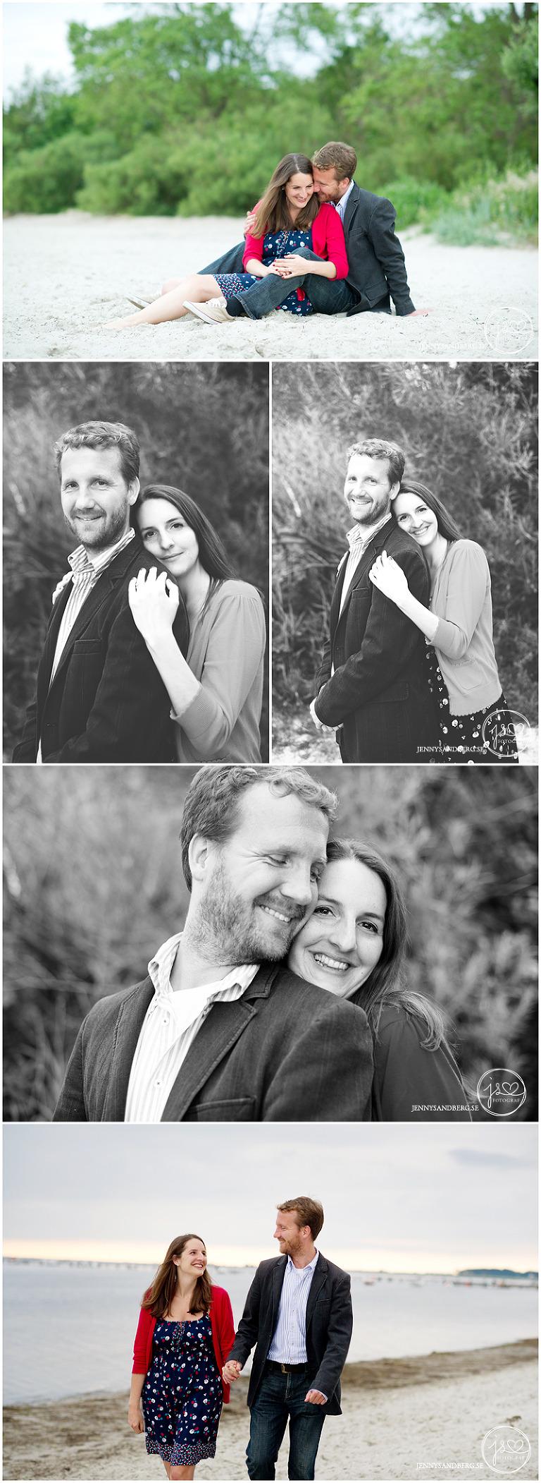 Beloved fotograf skåne Bröllopsfotograf