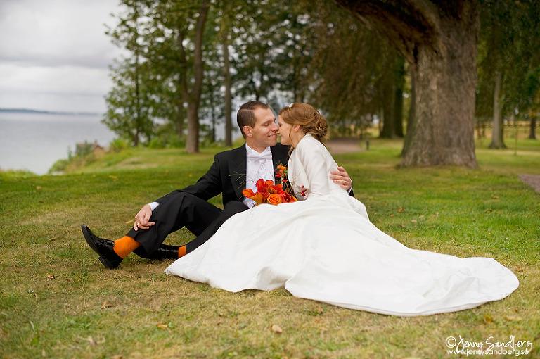 bröllopsfotograf, bröllopsfoto örenässlott, bröllopsfotograf helsingborg, bröllopsfotograf malmö