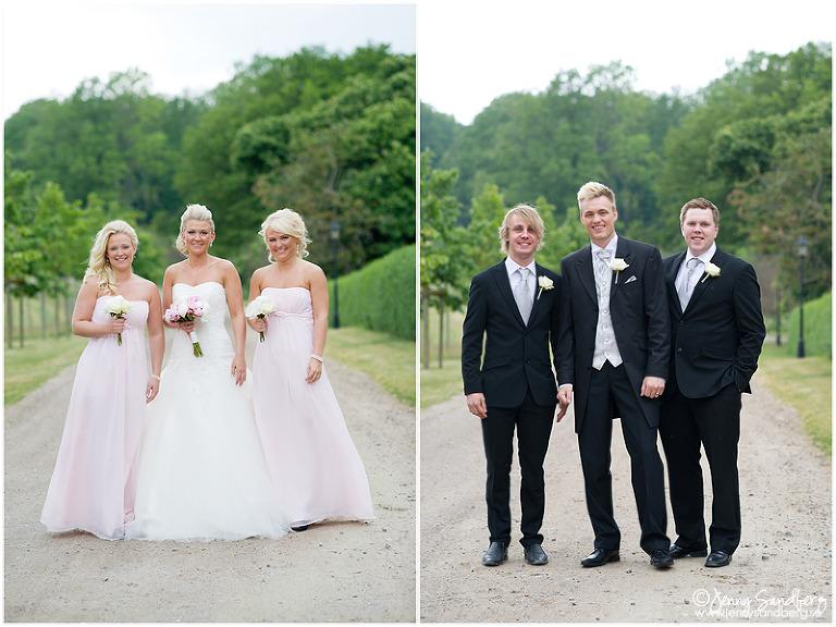 Bröllopsfotograf Araslöv, Bröllopsfotograf Helsingborg, Bröllopsfotograf Mölle, Bröllopsfotograf Höganäs, Bröllopsfotograf Höllviken